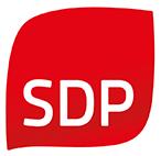 Ahti Ruoppila | SDP